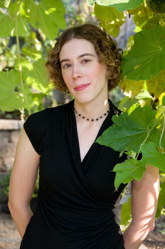Eilis O'Neal